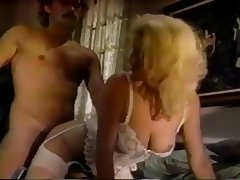 Blue Films, 18 19 Teens, Boobs, Classic, Pornstar, Teen