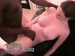 Sharing the horny wife with bbc