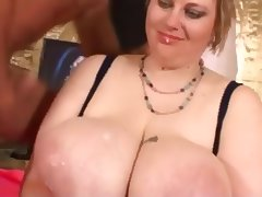 Sexy Mature 12 Bbw With Nice Tits