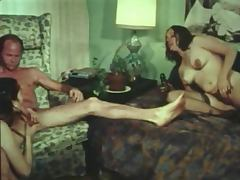 Double Feature Cinema 1 1972 porn video