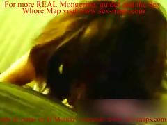 Sexy mamcita Columbian teen hooker fucks client