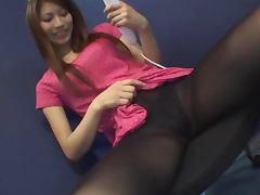 japan girl 03sana 1