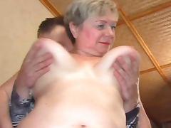 Russian Mature Catherine 1