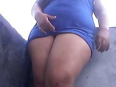 fat latno camera show