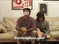 Amateur italian pornoitalians hot video porn italian original