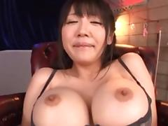 Beauty, Asian, Beauty, Japanese