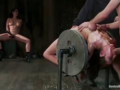 Bondage, BDSM, Bondage, Slave, Master