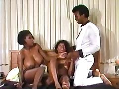 Ebony Humpers 3