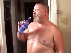 bear fuck, bear porn2