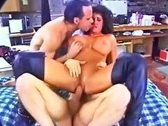 Bus, Anal, Babe, Bus, Classic, Vintage