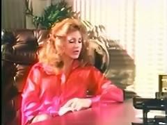 Phone Chaps 1988 pt 1
