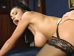 Vintage Fetish Sex Video Tube