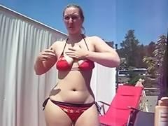 Sarah Large Gazoo