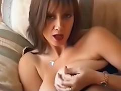 British mother I'd like to fuck playing