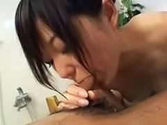Japanese beauty Anri Mizuna