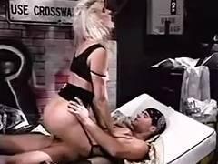 Dark Jack Town 1991