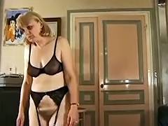 French, Adultery, Anal, Cuckold, French, Hairy