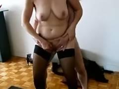 F Mariee Infidele 56emeAmant