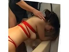 Japanese SADOMASOCHISM Naoko