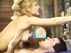 Uniform Behavior 1989 porn video