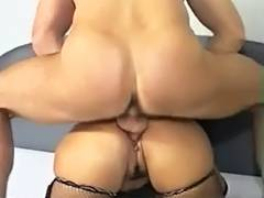 Gina Colany 1