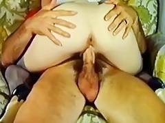 Vintage Mature, MILF, Vintage, Swedish, Mother, Mature Fetish
