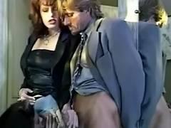 Julia Chanel Il Marito 1993 1