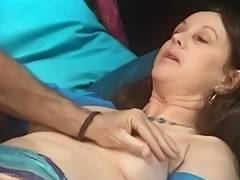 The Superlatively Good Of Vulva Massage