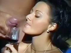 Classic Italian Spunk Flow Compilation
