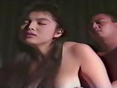 Kimiko Matsuzaka - Japanese Beauties