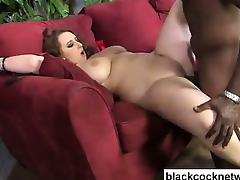 All, BBW, Big Cock, Big Tits, Black, Boobs