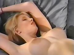 Heat Seekers - 1991 porn video