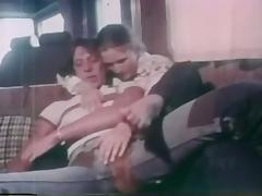 Assault Of Innocence (1975) porn video