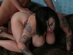 Fat Big Tits, BBW, Fat Big Tits, Obese