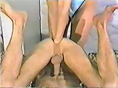 compilation women fisting men