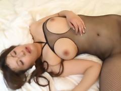 Kasuga Yui Jav Censored CD2