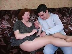 Russian Fetish Porn Tube Videos