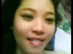 Asian, Amateur, Asian, Couple, Skinny, Malaysian