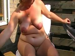 Dutch, Amateur, Dutch, Nipples, Big Areolas