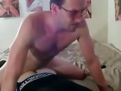 Amateur gay fuk