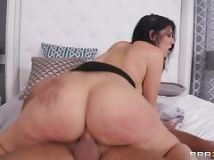 All, Big Ass, Brunette, Cowgirl, Riding, Whore