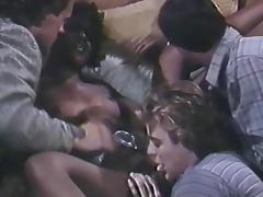 Angel Gets Even - 1987