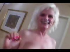 Mature Milf-Gilf Zoe Zane