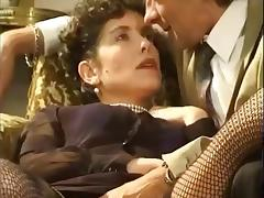 French Swingers Movie Tube XXX
