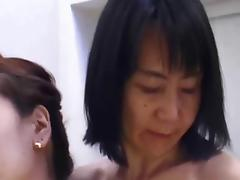Asian Mature, Asian, Granny, Japanese, Mature, Old