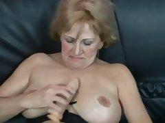 Aged, Aged, Granny, Mature, Sex