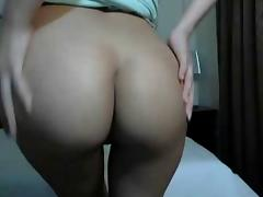 Asian, Asian, Webcam