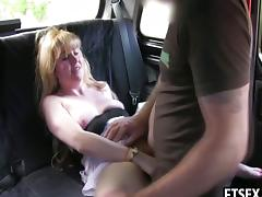 Car, Amateur, Car, Couple, Cunt, Hairy