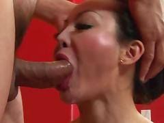 Mature Asian, Asian, Mature, MILF, Asian Mature, Mature Asian