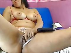 Birthday, Big Tits, Birthday, Boss, Compilation, Erotic